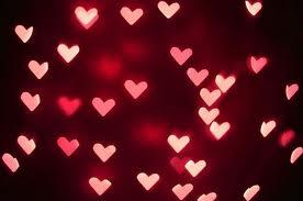 Heart Lights