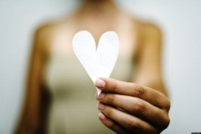 Self Love image