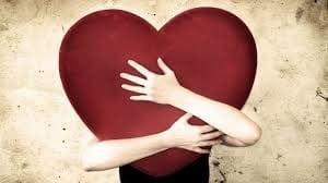 Hugging Big Love