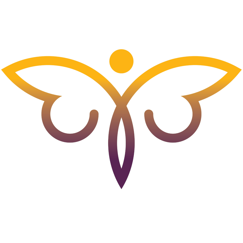 Butterfly-logo-image