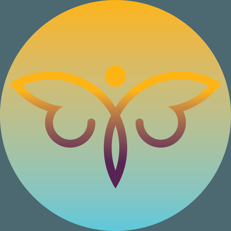 Amanda-Eloesh-Logo-community
