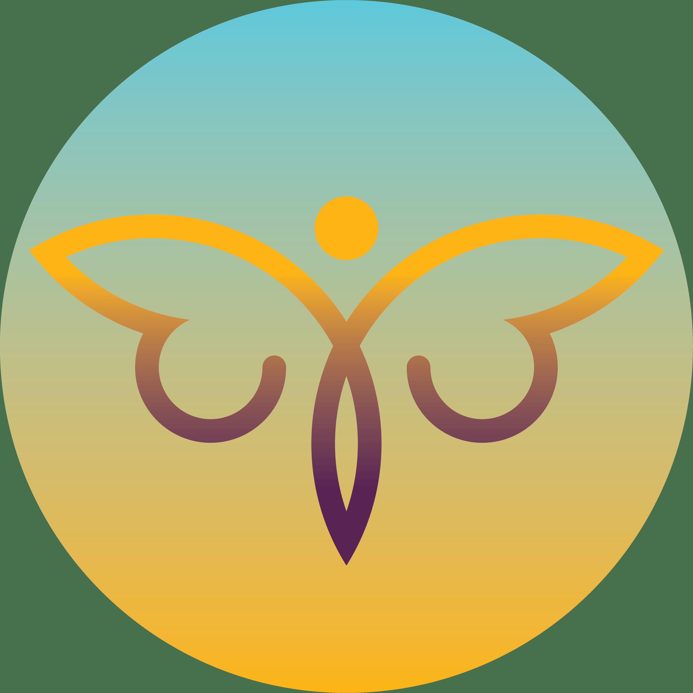 Amanda-Eloesh-Logo-freedom