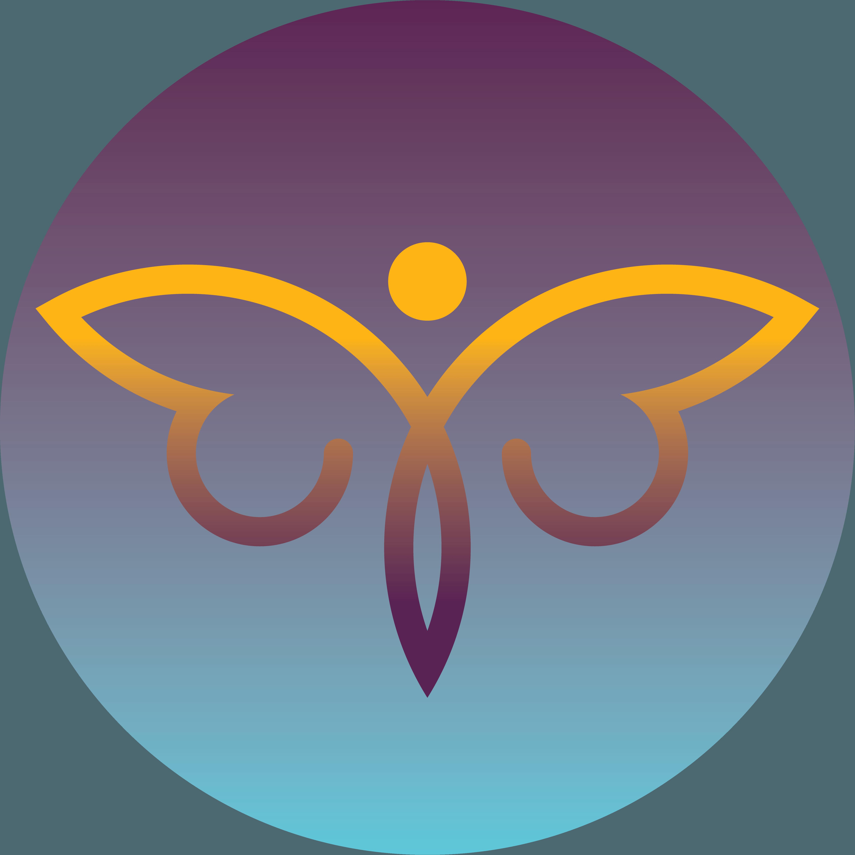 Amanda-Eloesh-Logo-integrity