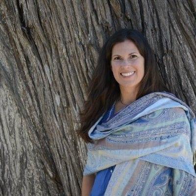Lauren Schiermeyer acupuncturist