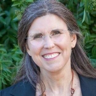 Michelle Peticolas, PhD
