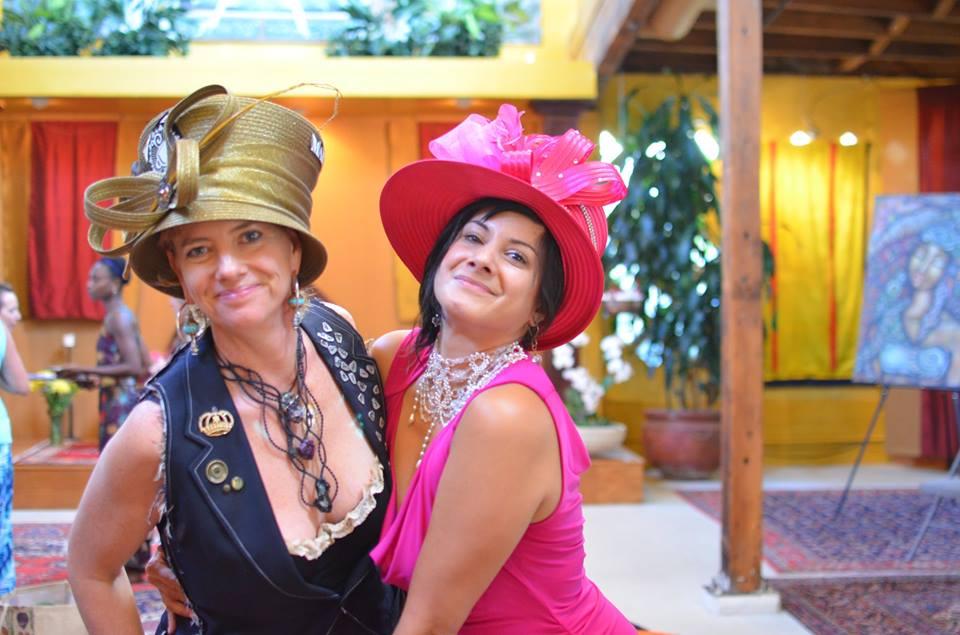 amanda-jessica-tea-party-hats_orig