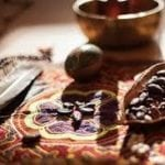 Sacred Cacao Activation Ceremony