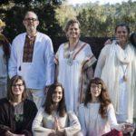 Quarterly All Gender Sacred Plant Medicine Ceremony: AUTUMN
