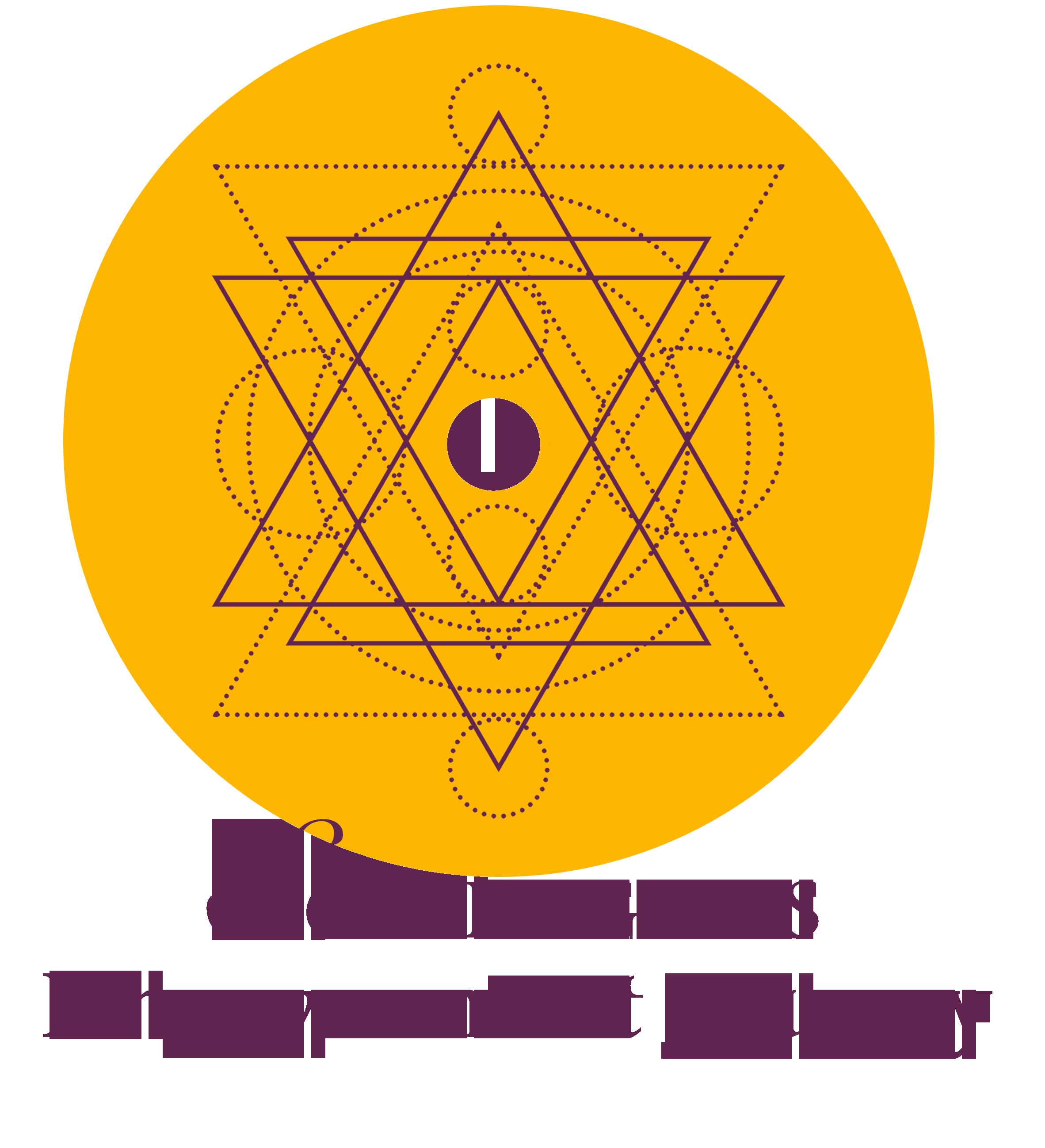 SEJ logo
