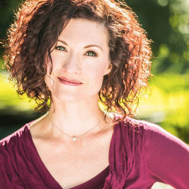 Candace Smith, Brand Storyteller
